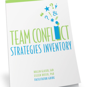 teamConflict